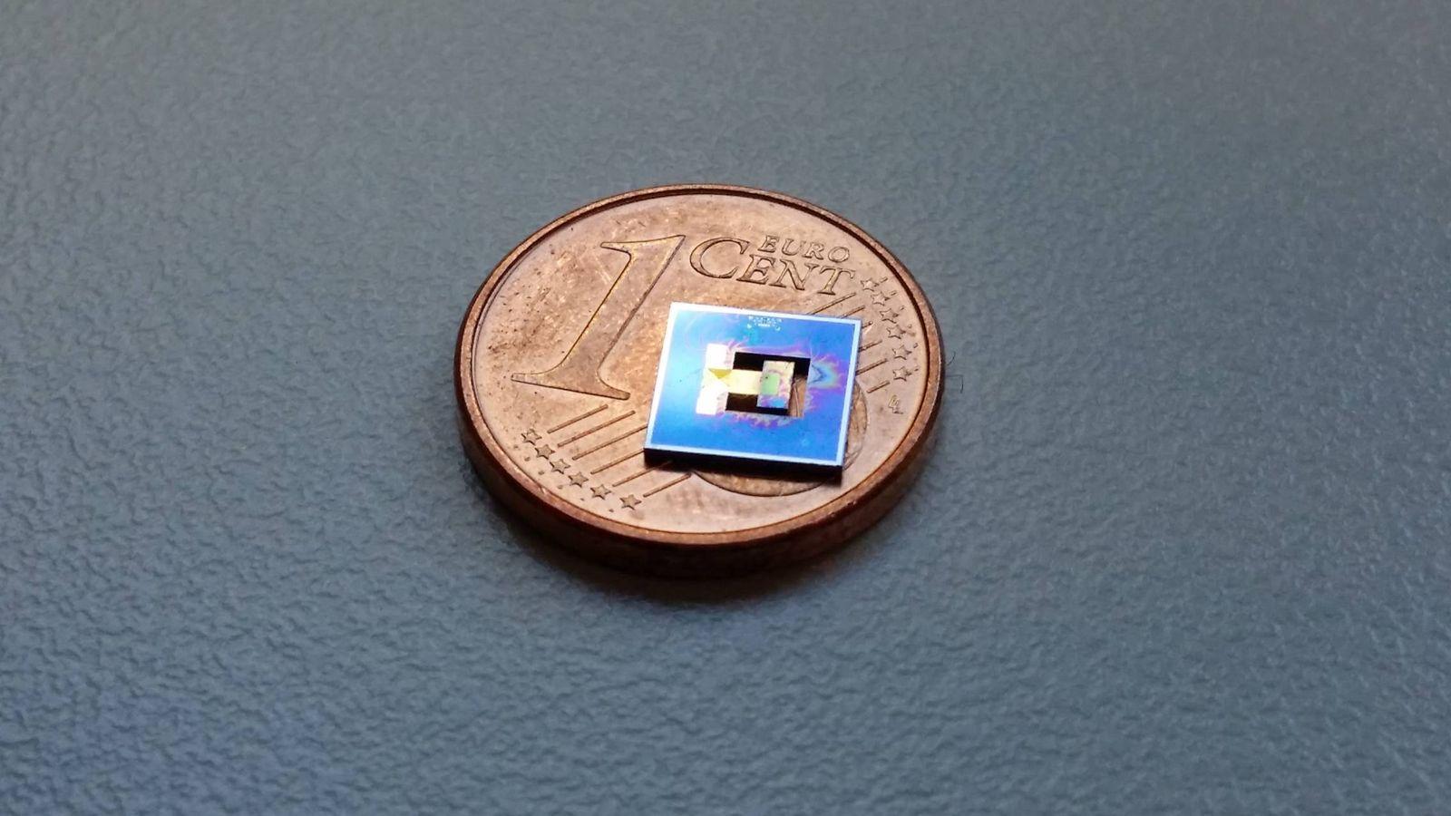 El-invento-espanol-que-saca-energia-del-aire-para-sustituir-las-baterias