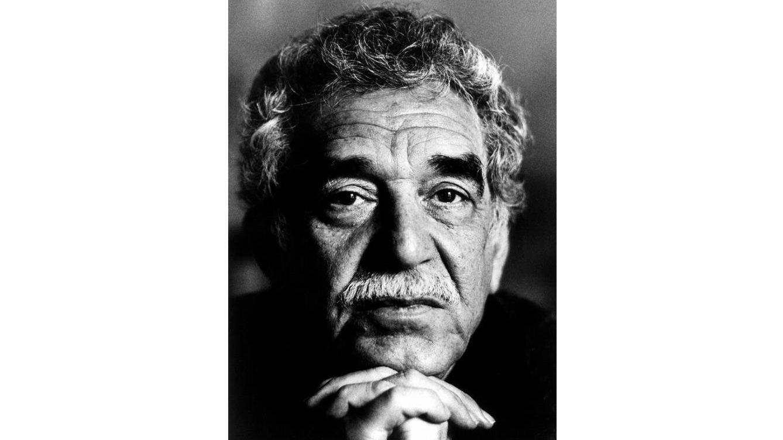 fa9fb7f25 Cultura: García Marquez, Einstein o Kipling, 10 Nobel que cambiaron ...