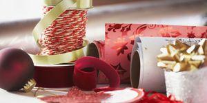 Foto: Los regalos, ¿obligación social o gusto personal?