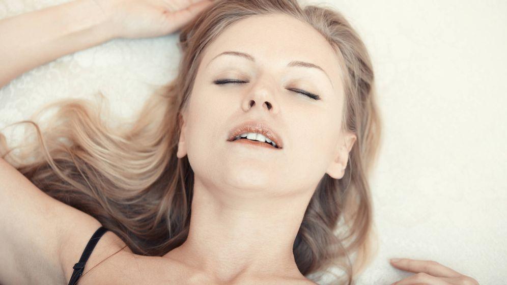 Foto: No todos los orgasmos son iguales. (iStock)