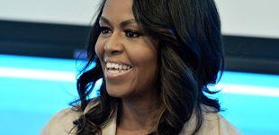 Post de Michelle Obama: los secretos que confiesa en su documental de Netflix