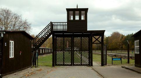 La última nazi: acusada de 10.000 asesinatos en la IIGM a sus 95 años