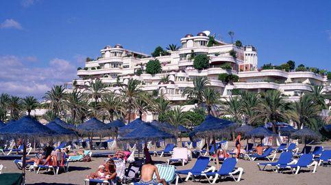 Málaga: los precios medios de renta y venta, en niveles máximos de los últimos 10 años