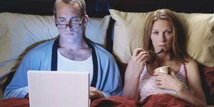 Foto: Ver porno hace que perdamos interés por nuestra pareja habitual