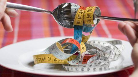 El mejor consejo para perder peso, según el entrenador personal más famoso