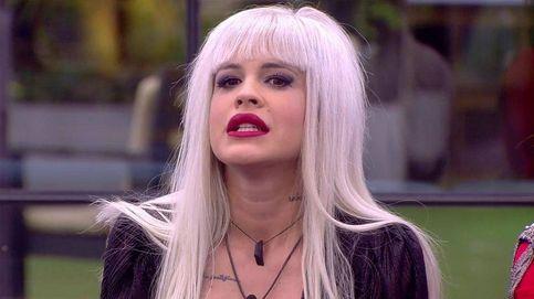 Ylenia carga contra Kiko Rivera tras su nominación directa en 'GH Dúo'