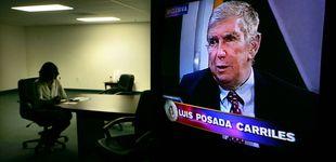 Post de Vida y muerte de Posada Carriles, el agente de la CIA más célebre y odiado de América