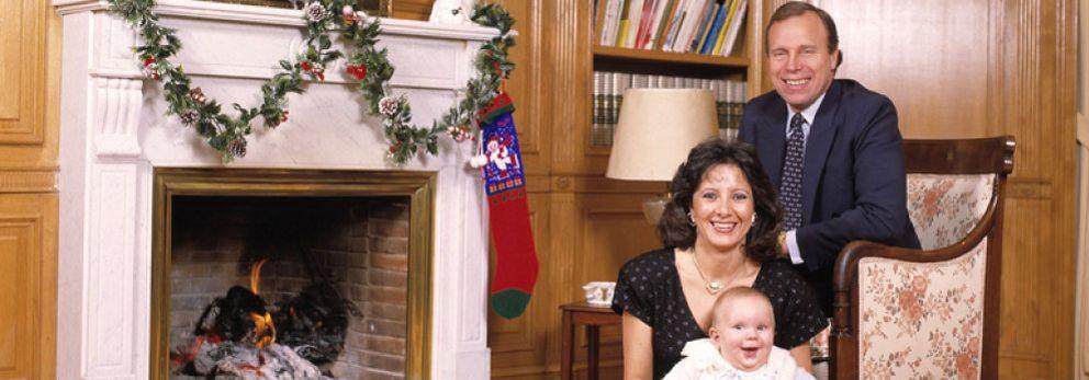 Foto: Myriam de la Sierra pierde el recurso sobre la miniserie del crimen de sus padres