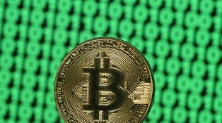 Las cosas del bitcoin que conviene preguntarse… para despertar de la fantasía