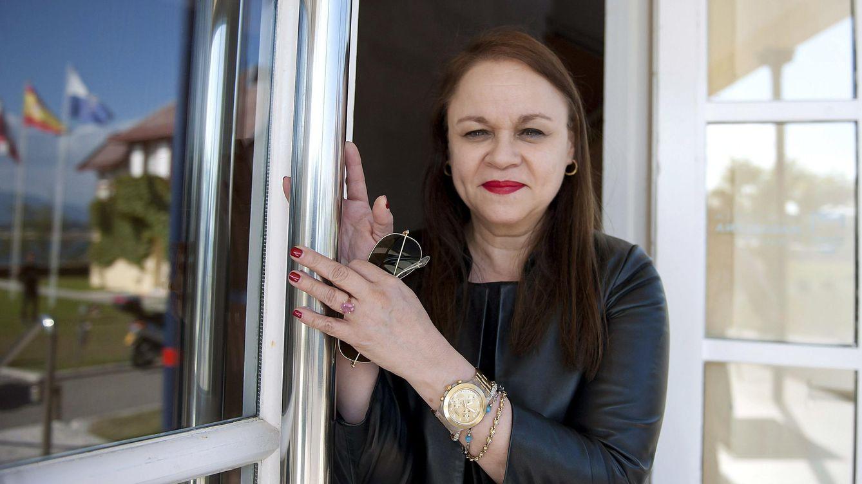 Zoé Valdés: de prestigiosa y premiada escritora a 'hater' oficial de Twitter