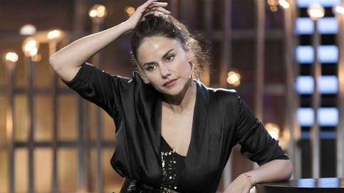 Mónica Hoyos podría ser denunciada por 'GH VIP 6' por incumplimiento de contrato
