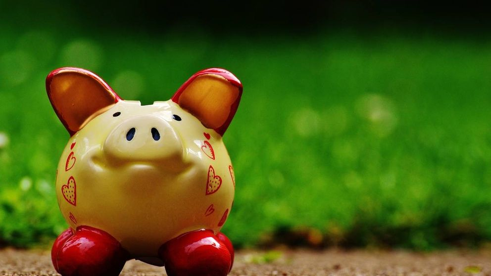 Qué hago con el dinero de la Lotería de Navidad: ¿ahorrar o invertir?