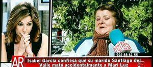El periodismo, la justicia y una confesión de 600 euros