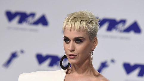 Alfombra roja de los MTV Video Music Awards 2017 en el Forum de Inglewood (California)
