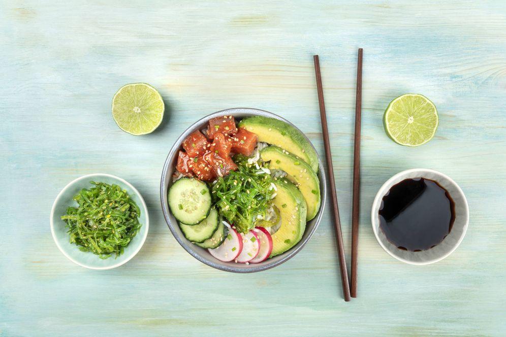 Dietas para personas con hipotiroidismo gratis
