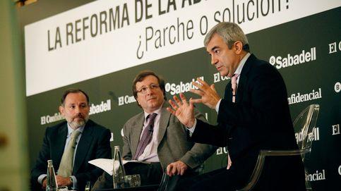 Garicano, Lacalle... Los partidos explotan el filón de los 'economistas galácticos'