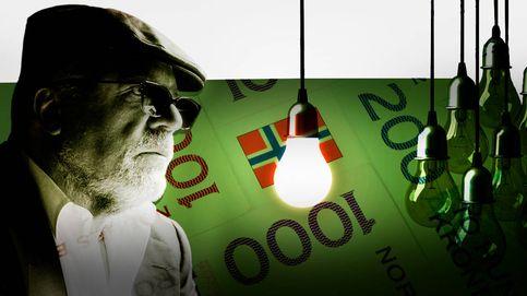 Iberdrola se expone a la desinversión de su tercer máximo accionista por el caso Villarejo