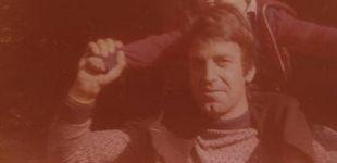 Post de A mi padre le envenenó el amianto: historia de la derrota obrera