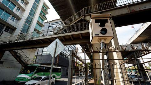 Bolsonaro eliminará todos los radares de velocidad en las carreteras de Brasil