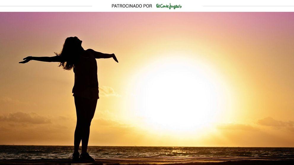 Los consejos que necesitas para cuidar cuerpo, rostro y cabello después del verano