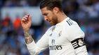Por qué en el Real Madrid cuestionan al capitán Sergio Ramos (y cómo pesa Raúl)