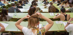 Post de Brecha en la universidad: las CCAA donde es más caro (y barato) estudiar