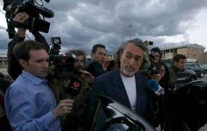 Ruz cita otra vez a Correa y sus tres colaboradores para ultimar delitos