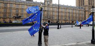 Post de El Brexit y el arbitraje internacional
