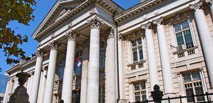 Post de El sorprendente éxito de la universidad serbia: por qué es la que mejor gasta