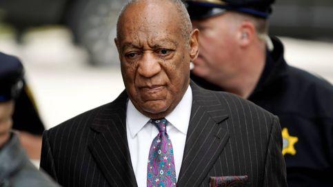 Bill Cosby pagó casi 3,8 millones a su supuesta víctima para resolver el caso