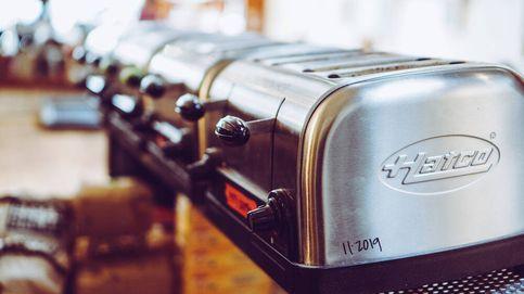 Las 10 mejores tostadoras en Amazon: ¿cuál elegir?