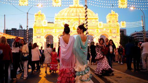 La Feria de Abril, vista para sentencia
