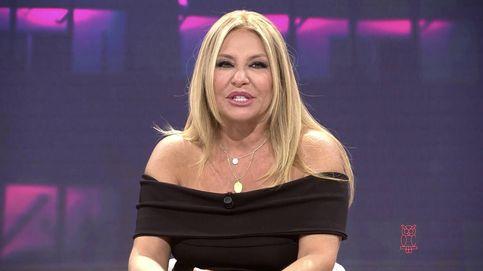Cristina Tárrega cierra 'Animales nocturnos' tras seis entregas en Telecinco