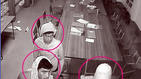 Violan a una monja de 71 años después de robar en un colegio