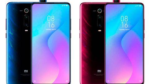 Este es el Xiaomi Mi 9 T: el nuevo 'matagigantes' chino cuesta sólo 329 euros