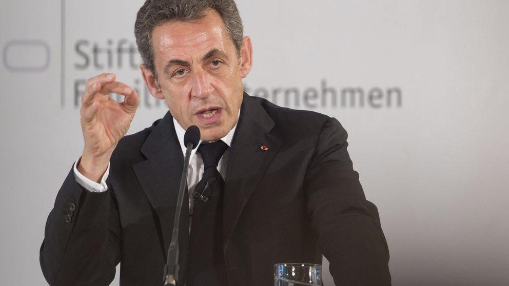 Aznar ficha a Sarkozy para inaugurar el Campus de Faes de este verano