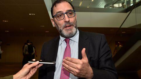 El juez Velasco ve problemas de prueba en la propuesta de Calvo para el delito sexual