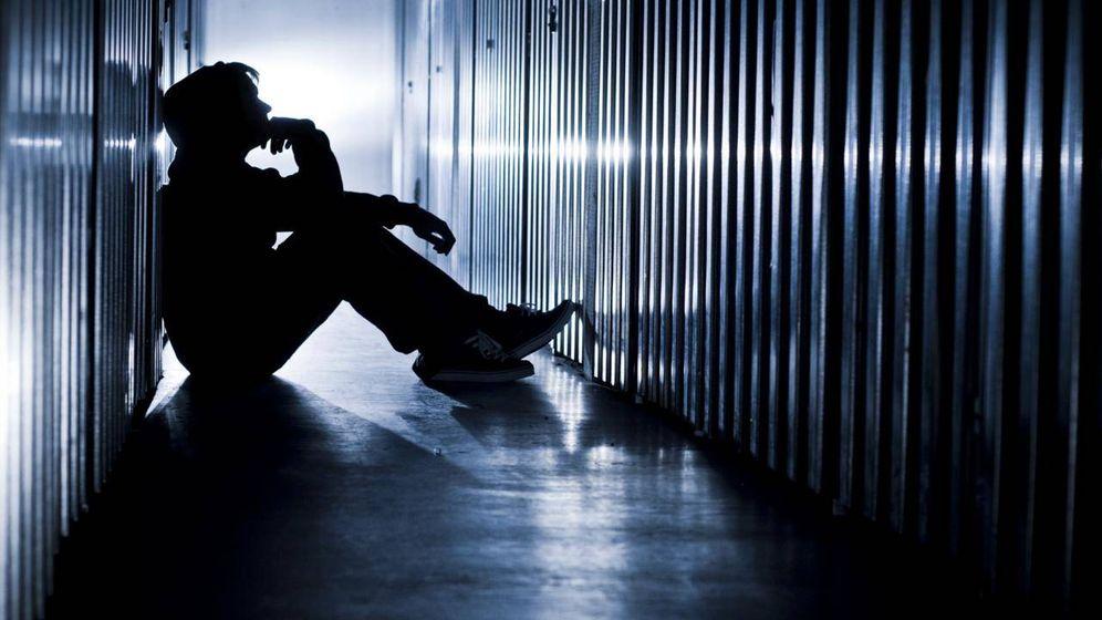 Lo que nadie te cuenta sobre emprender: Estuve dos años a base de antidepresivos