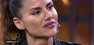 Post de Mónica Hoyos abandona España tras la victoria de Miriam Saavedra en 'GH VIP 6'
