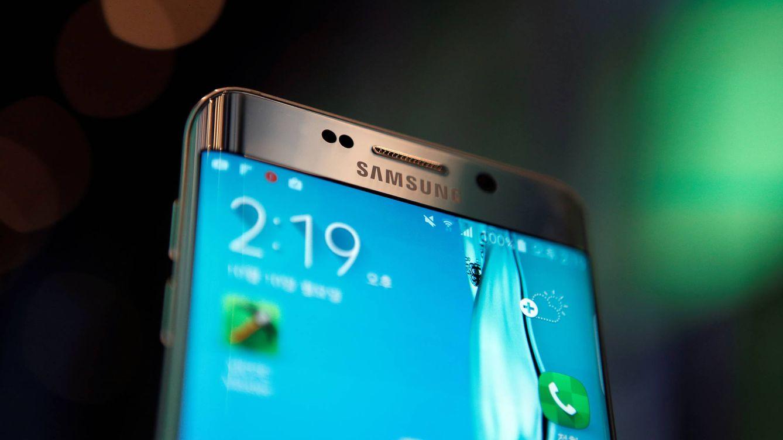 Samsung se la juega con el Galaxy Note 8: llega su apuesta más arriesgada del año