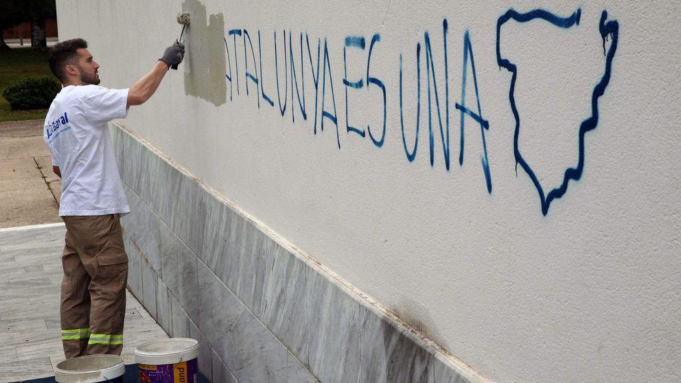 Cataluña, ¿y ahora qué? 18 meses de parálisis y desgobierno hasta las elecciones