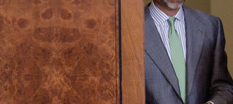 Foto: El príncipe Felipe, en una imagen de archivo (I.C.)
