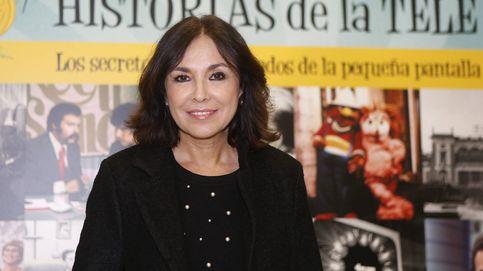 Isabel Gemio regresa a Televisión Española