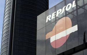 Moody's eleva el rating de Repsol tras vender los bonos argentinos