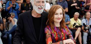 Post de El peor Haneke se queda sin final feliz: acaba el amor entre Cannes y el director