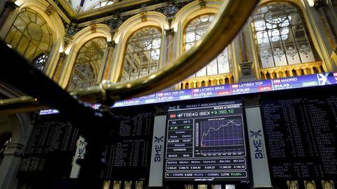 La incertidumbre por las hipotecas pasa factura a la banca: vuelven las ventas