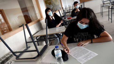 El Sindicato de Estudiantes anuncia una huelga por las condiciones de 'vuelta al cole'