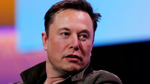 Lo que pide Elon Musk a sus empleados (y no es un título académico)