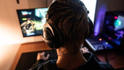 Hospitalizado por exceso de 'Fortnite': los síntomas de la adicción a los videojuegos