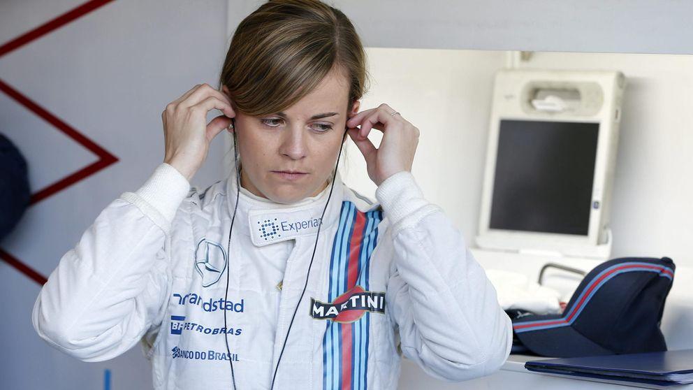 Wolff se cansa de esperar y tira la toalla: no cree que le hagan un hueco en la F1